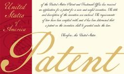 fea-patent-cover